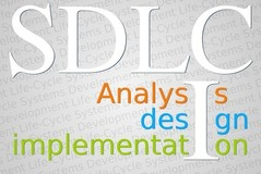 SDLC - System Development Lifecycle