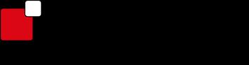 Netcom Logic Firmenlogo