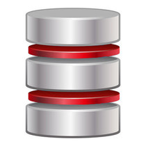 Datenbank SQL
